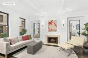 18 West 70th Street, Apt. 1C, Upper West Side