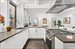 18 West 70th Street, 1C, Kitchen
