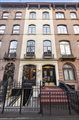 110 East 35th Street, Murray Hill