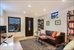 877 Greene Avenue, Lower Rec room/Den