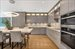 68 SKILLMAN Avenue, Kitchen