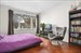 68 SKILLMAN Avenue, Bedroom