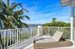 1545 Lands End Road, Outdoor Space