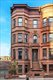 281 Sterling Place, Prospect Heights