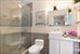 321 Union Street, 3B, Bathroom