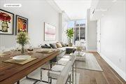 373 Lincoln Road, Apt. 4, Lefferts Gardens