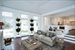 104 Post Crossing, sun room/great room