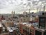 221 West 77th Street, 17, Roof Deck View