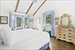 Bridgehampton, Guest Bedroom with Ensuite Bath