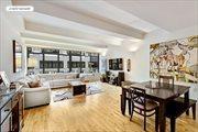 360 Furman Street, Apt. LOFT-1139, Brooklyn Heights
