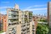 447 West 18th Street, PH11B, View