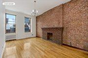 157 West 75th Street, Apt. 3A, Upper West Side