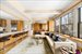 130 West 30th Street, 16B, Living Room