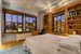 130 West 30th Street, 16B, Bedroom