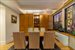 130 West 30th Street, 16B, Dining Room