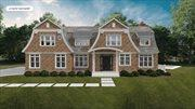 810 Edge of Woods Road, Water Mill