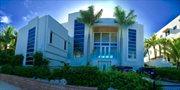 4205 S Ocean Boulevard, Highland Beach
