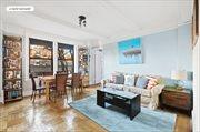 107 West 86th Street, Apt. 7G, Upper West Side