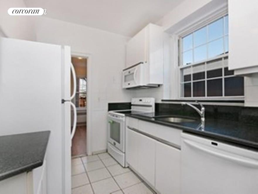 225 Sterling Place, 4E, Other Listing Photo