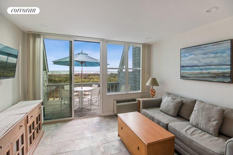 20 Surfside Ave Unit #17, Montauk