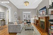 506 Westminster Road, Ditmas Park