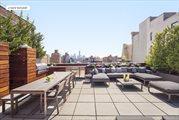 224 West 18th Street, Apt. PHB, Chelsea/Hudson Yards