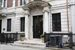 26 West 74th Street, Building Exterior