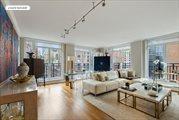 45 Park Avenue, Apt. 1001, Murray Hill
