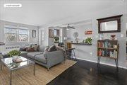 315 West 232nd Street, Apt. 3L, Kingsbridge