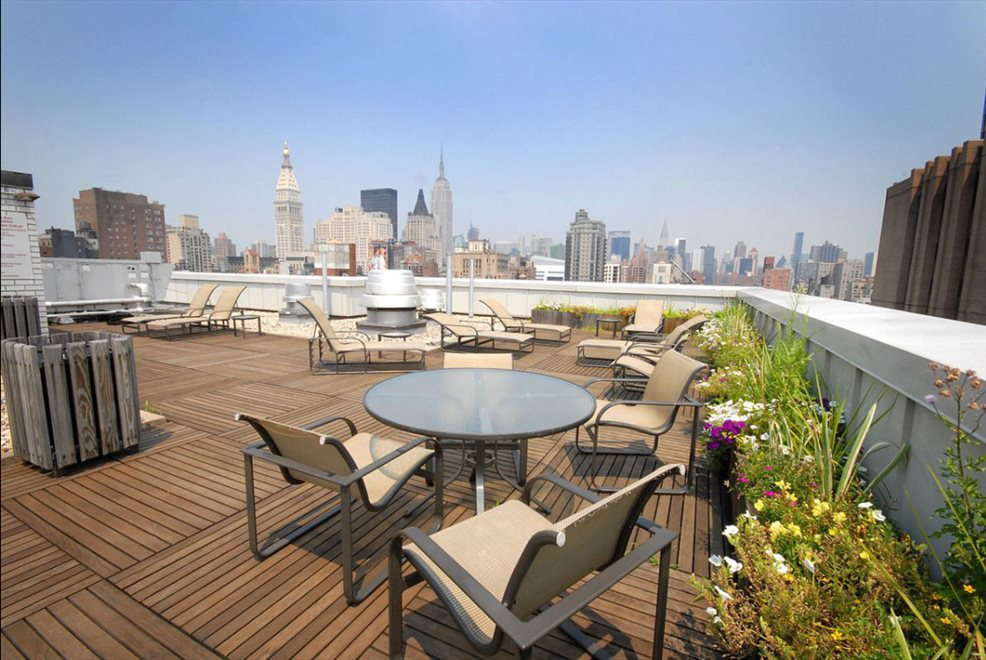 New York City Real Estate | View Third Avenue | room 40