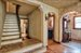 516 32nd Street, Foyer