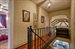 516 32nd Street, Other Listing Photo