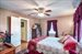 516 32nd Street, Bedroom