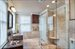 516 32nd Street, Bathroom