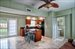 516 32nd Street, Kitchen