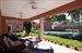 516 32nd Street, Outdoor Space