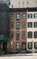 134 East 38th Street, Murray Hill