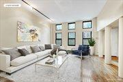 100 Manhattan Avenue, Apt. 1B, Upper West Side