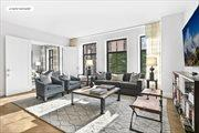 207 West 79th Street, Apt. 6A, Upper West Side