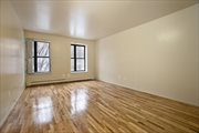 217 West 135th Street, Apt. 2A, Harlem