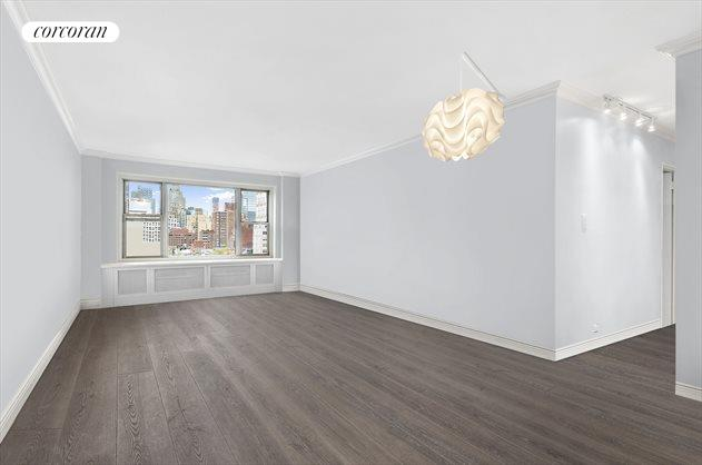 440 East 79th Street, Apt. 11FG, Upper East Side