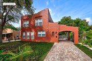815 Flamingo Drive, West Palm Beach