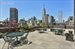 123 East 37th Street, 9B, Outdoor Space
