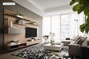 520 West 28th Street, Apt. 12, Chelsea/Hudson Yards
