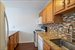 326 Keap Street, Kitchen