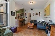 4313 9th Avenue, Apt. 3D, Sunset Park