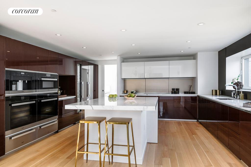135 West 52nd Street, PH1, Other Listing Photo