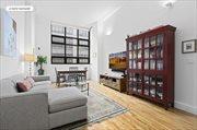 360 Furman Street, Apt. LOFT-942, Brooklyn Heights