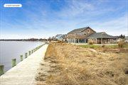 10 Inletview Place, Center Moriches