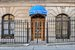 229 West 97th Street, 1D, Store Front beauty